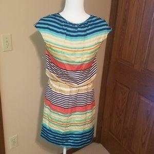 Guess dress!
